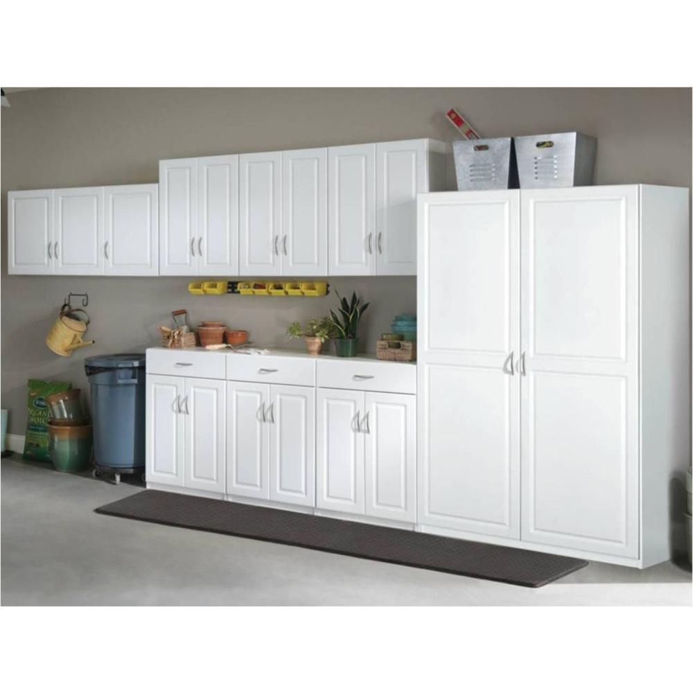 Pantry Cabinet: Closetmaid Pantry Cabinet With ClosetMaid