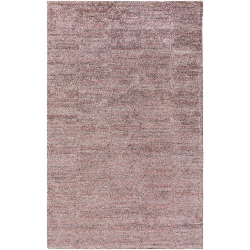Onhan Taupe 3 ft. 3 in. x 5 ft. 3 in.