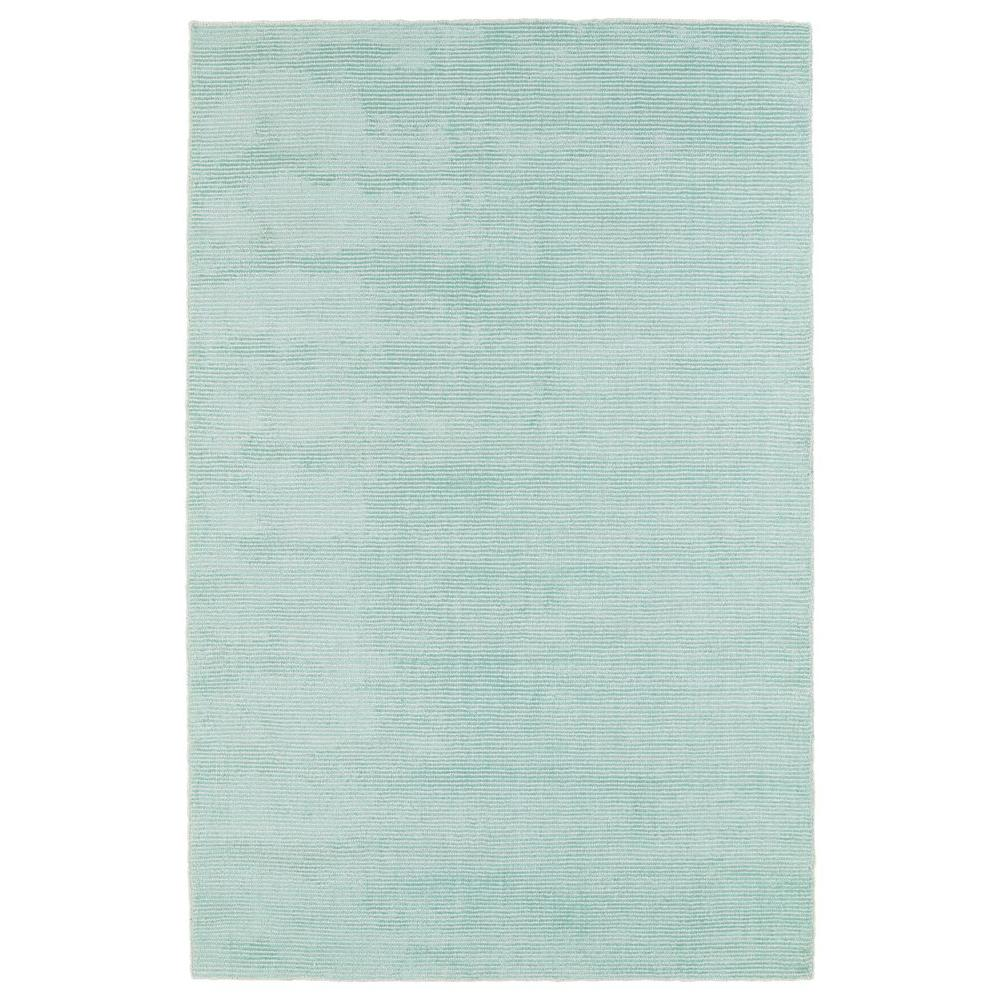 Luminary Mint 3 ft. x 5 ft. Area Rug