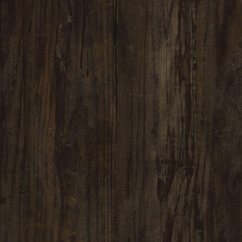 TrafficMASTER Allure Ultra Wide Rustic Forest Resilient Vinyl Plank Flooring -