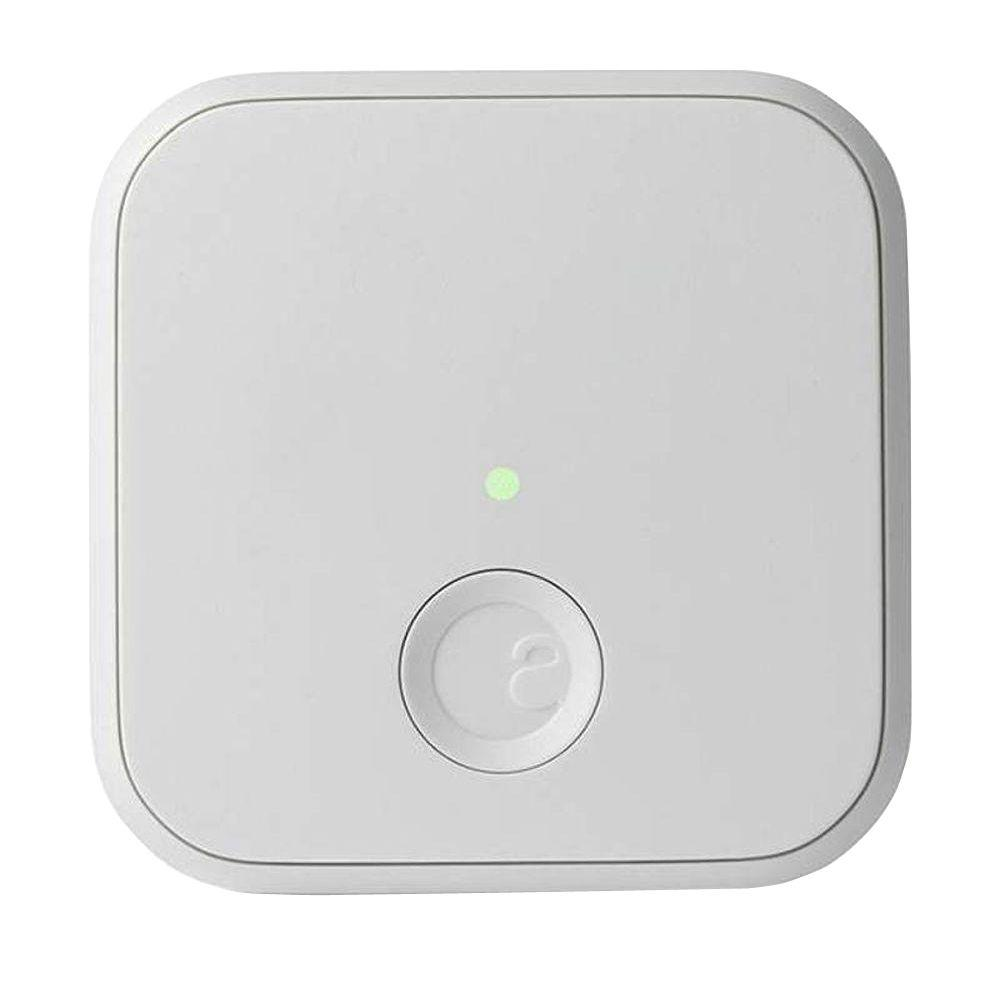 August Connect Wi-Fi Bridge for Smart Locks