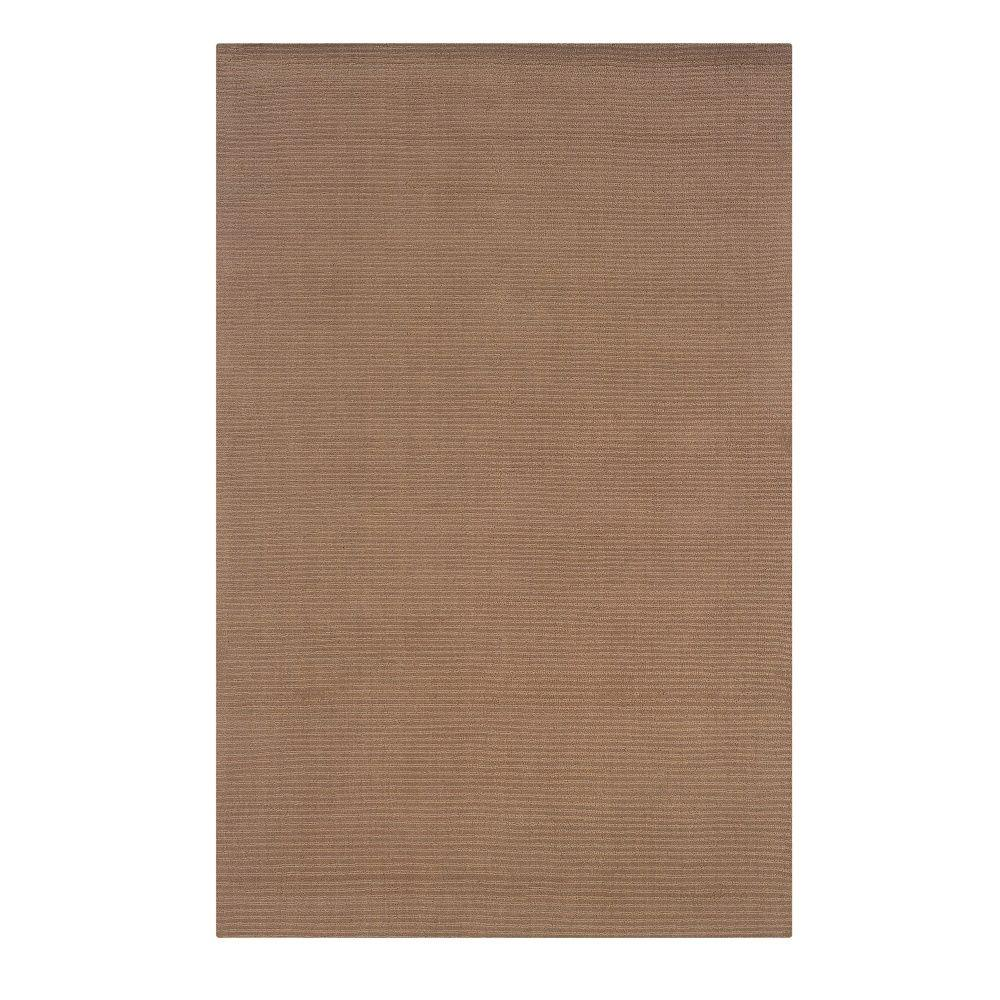 Classic Smoke Beige 1 ft. 10 in. x 2 ft. 10