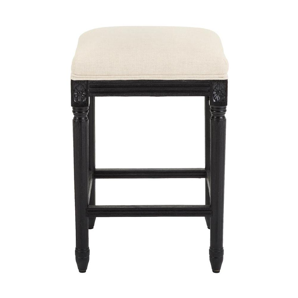 Home Depot Counter Stools : 2018-2019 New Car Release And Specs