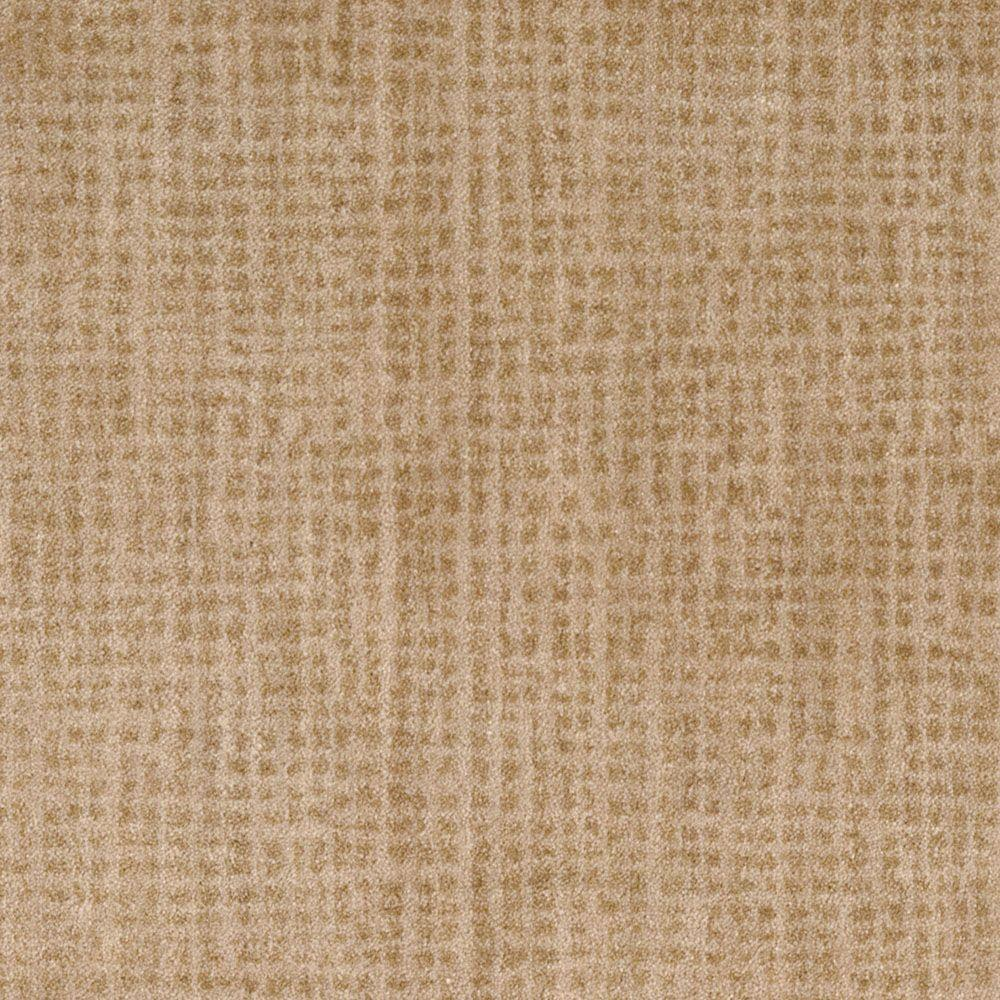 Etchings - Color Golden 13 ft. 2 in. Carpet