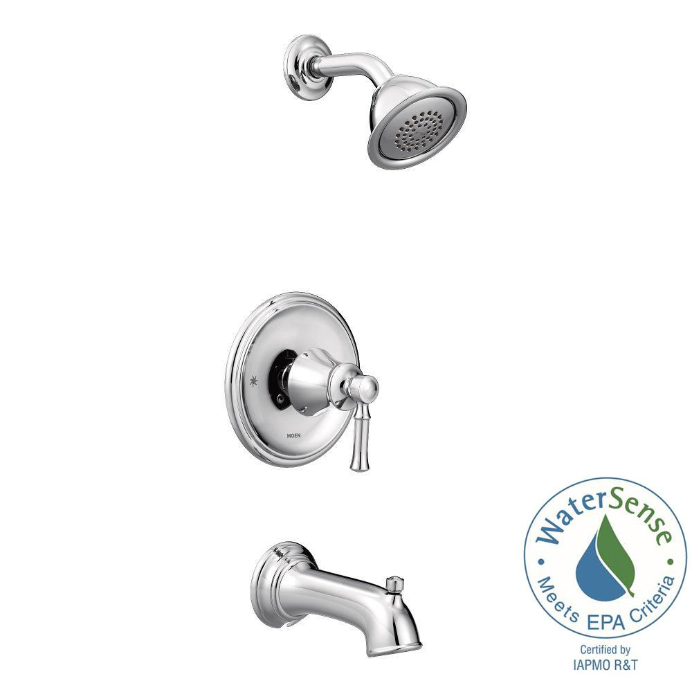 100 wall mount shower faucet 86h15bn wall mounted shower he