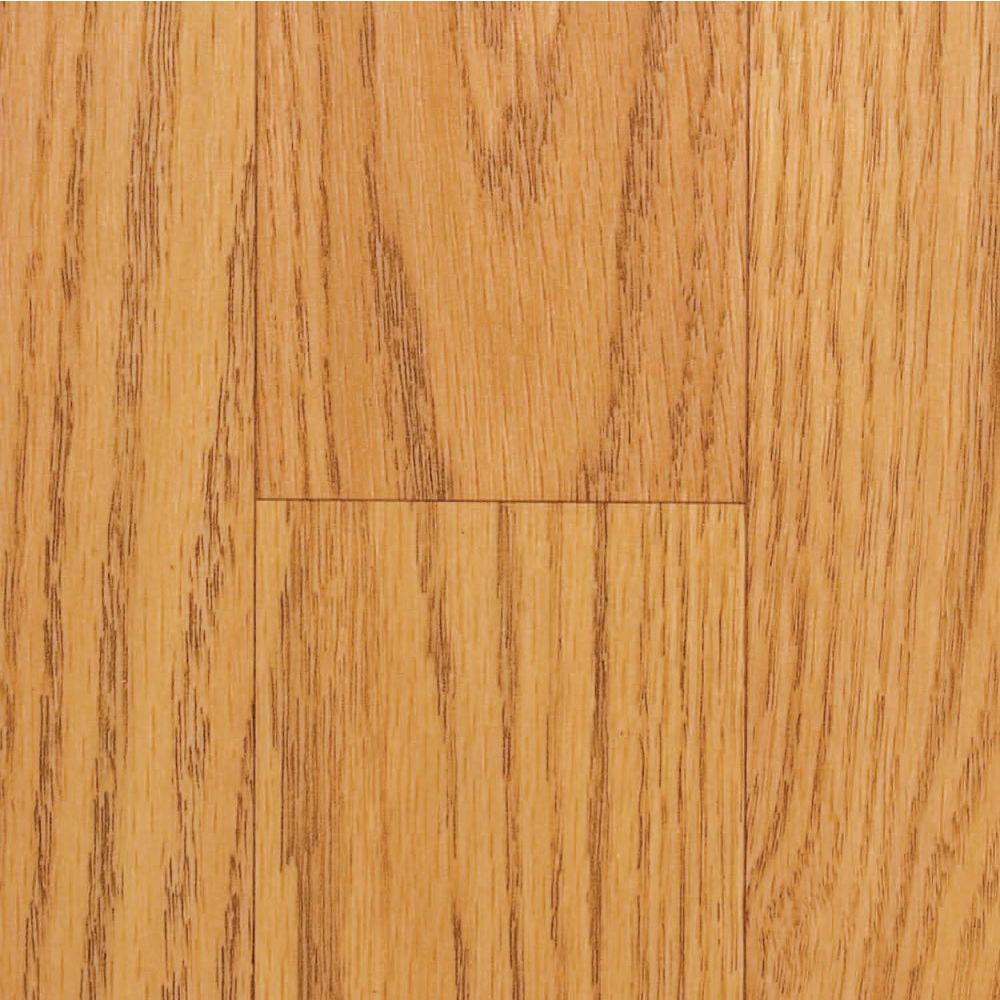Home Legend Tacoma Oak Laminate Flooring - 5 in. x 7 in. Take Home Sample-DISCONTINUED