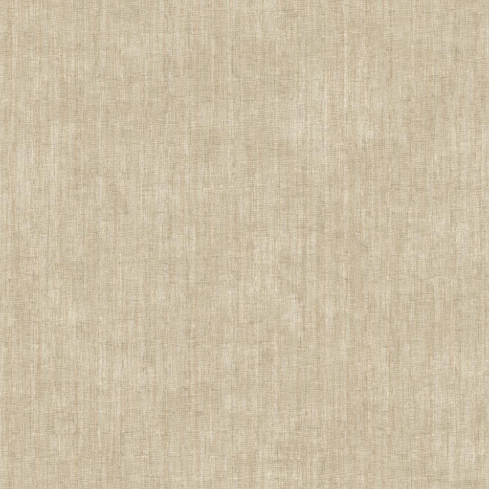 York Wallcoverings 56 sq. ft. Nautical Living Nouveau Frame Texture