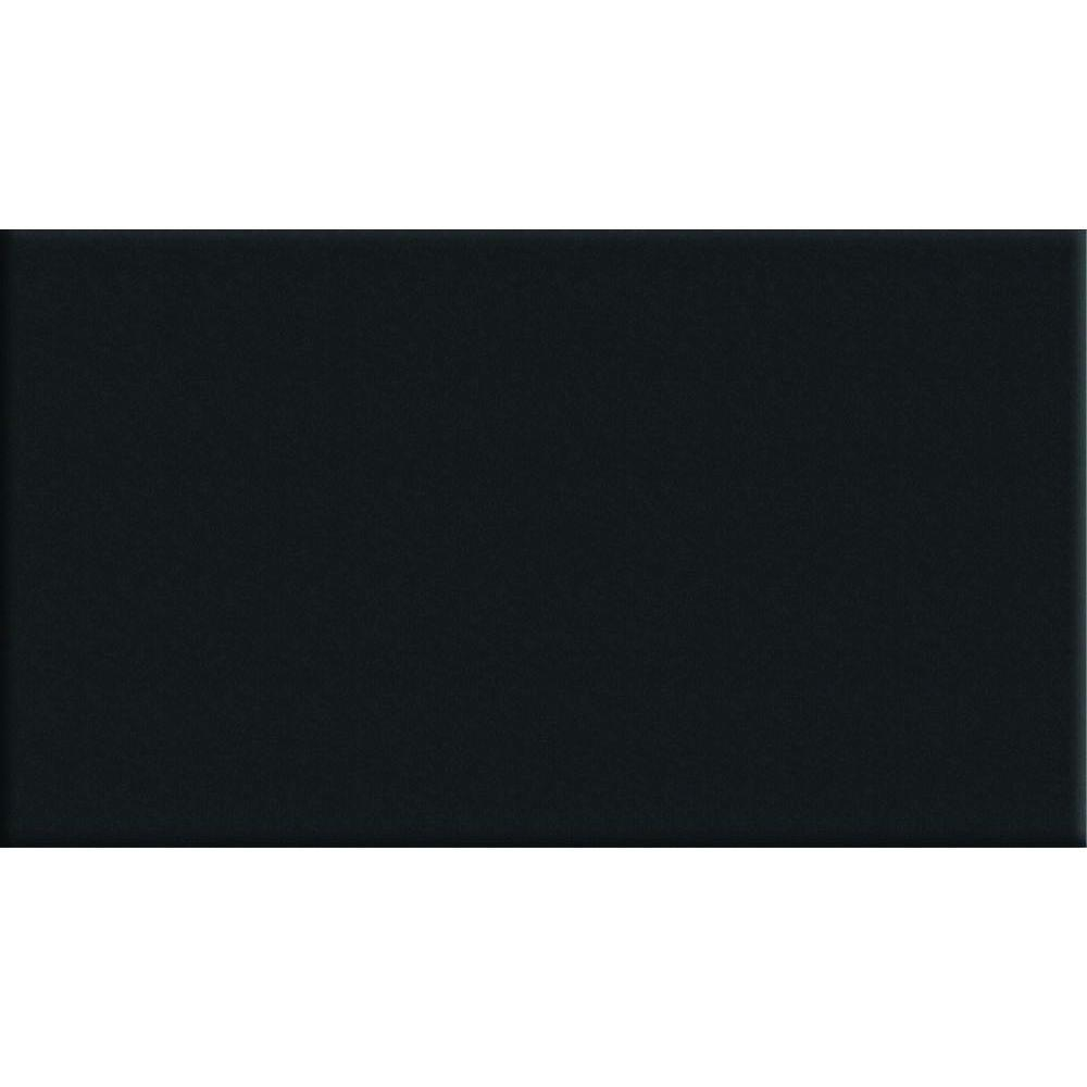 Apache Mills Black 30 in. x 44 in. Grill Mat-60235090003000044 -