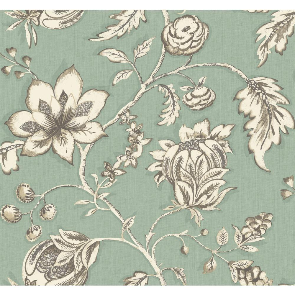 Wallpaper Home Depot Excellent Floral Self Adhesive