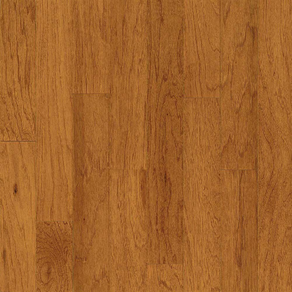 Urban Classic Tequila 1/2 in. Thick x 5 in. Wide x Random Length Engineered Hardwood Flooring (28 sq. ft. / case)