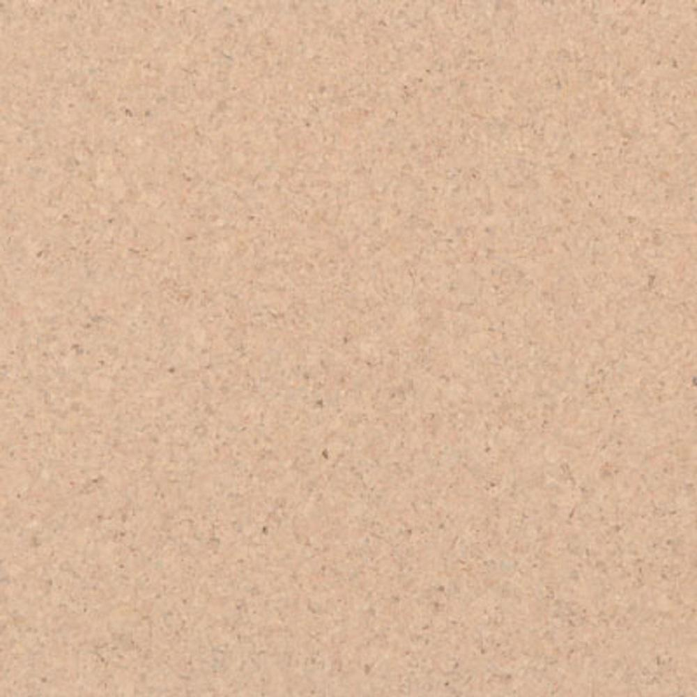 Apollo Creme 10.5 mm Thick x 12 in. Wide x 36 in. Length Engineered Click Lock Cork Flooring (21 sq. ft. / case)