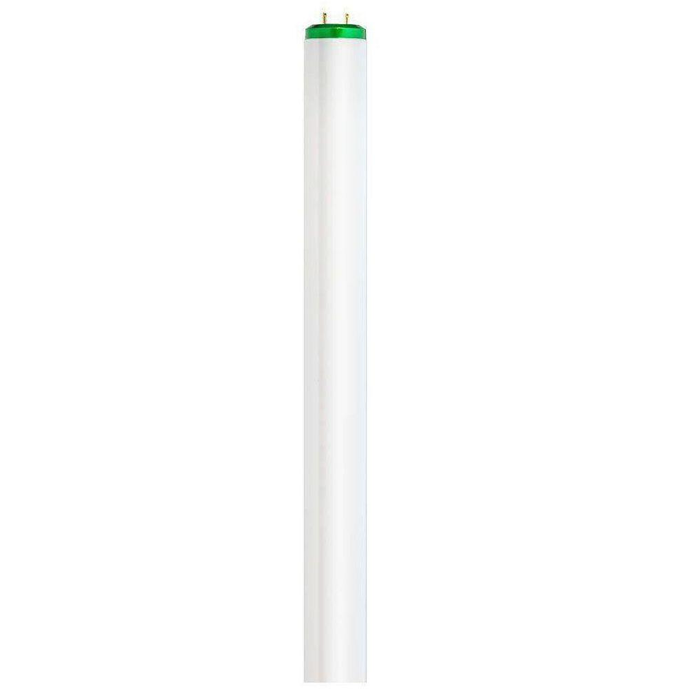 Philips 4 ft. T12 40-Watt Cool White Supreme ALTO Linear Fluorescent Light Bulb (30 per Case)