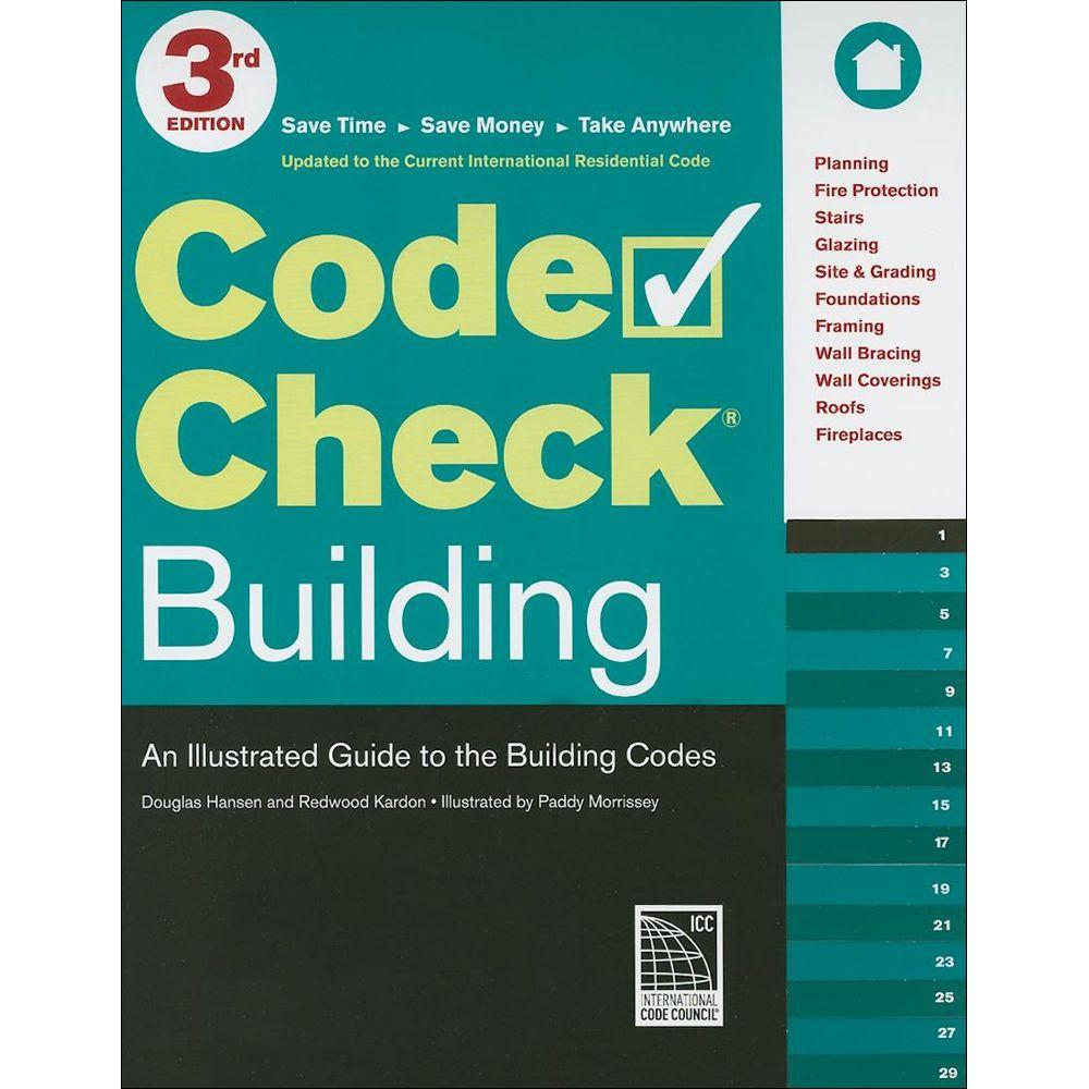 Before check-in, confirm your code builds AND executes locally. Get latest. Manually resolve any conflicts. Make sure your stuff builds and executes locally using the latest bits retrieved in the above step. Check-in ; So, on to the question. What additonal steps are necessary for a good check-in process?