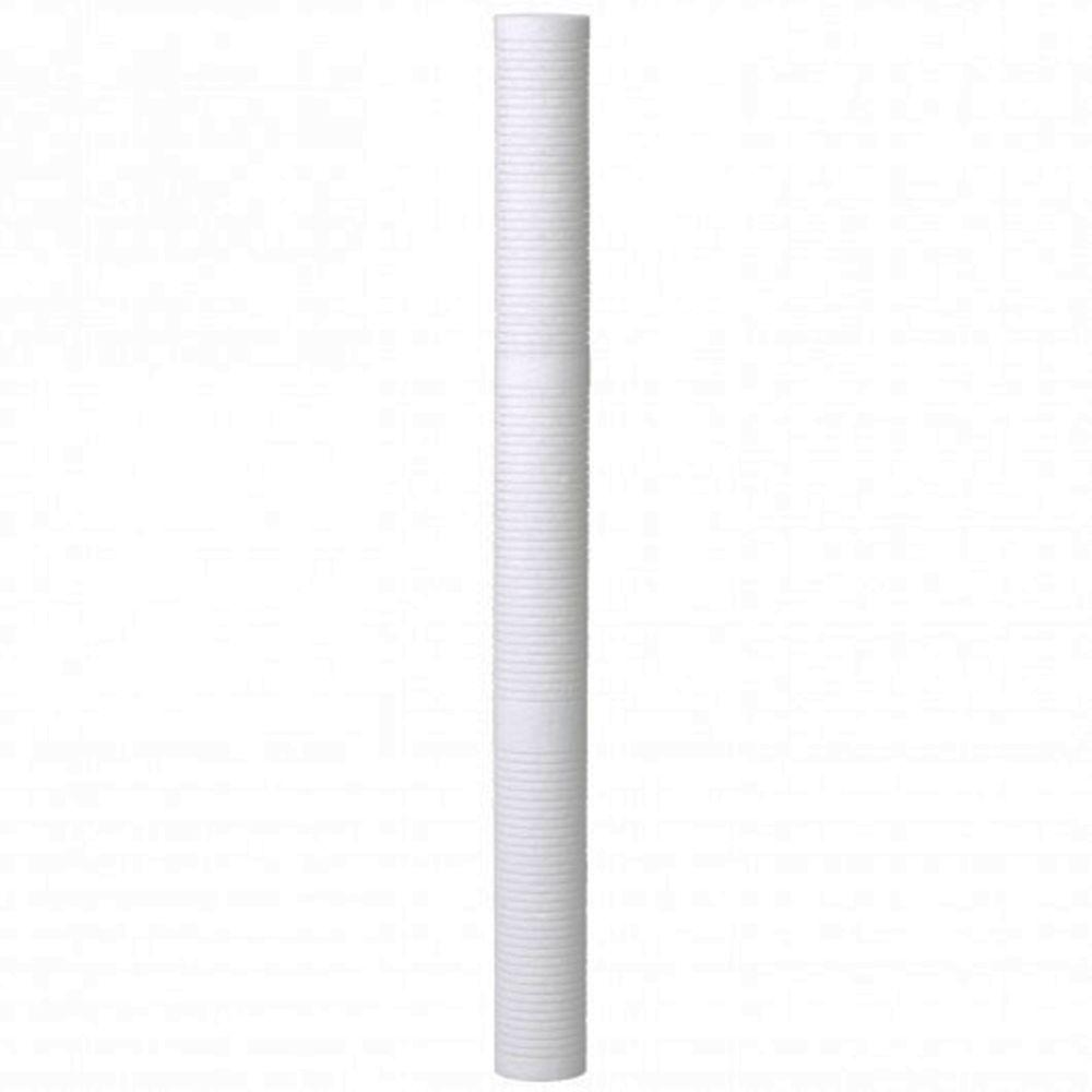 AP110-3 Replacement Filter Cartridge
