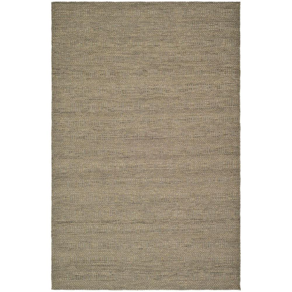 Safavieh Southampton Grey 7 ft. 6 in. x 9 ft. 6 in. Area Rug