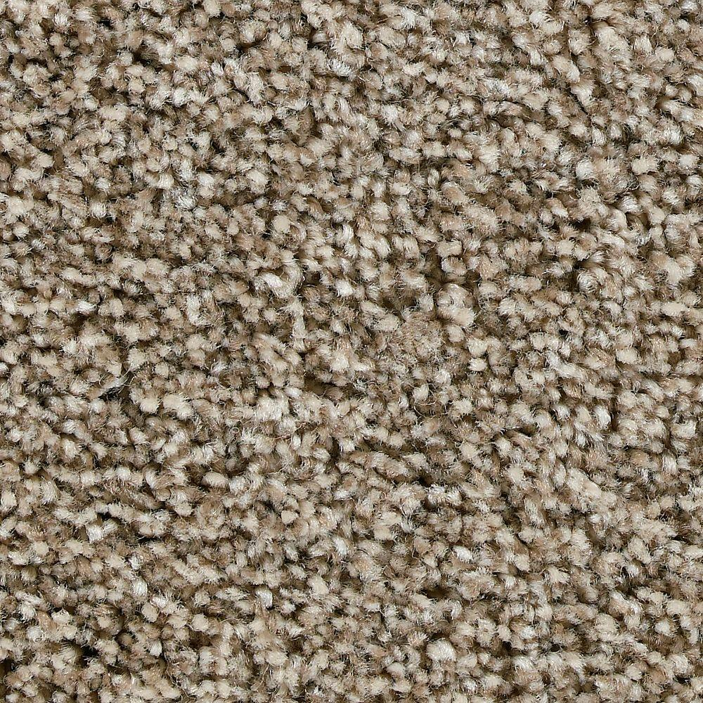 Home Decorators Collection Greenlee I - Color Clay Monolith 12 ft. Carpet