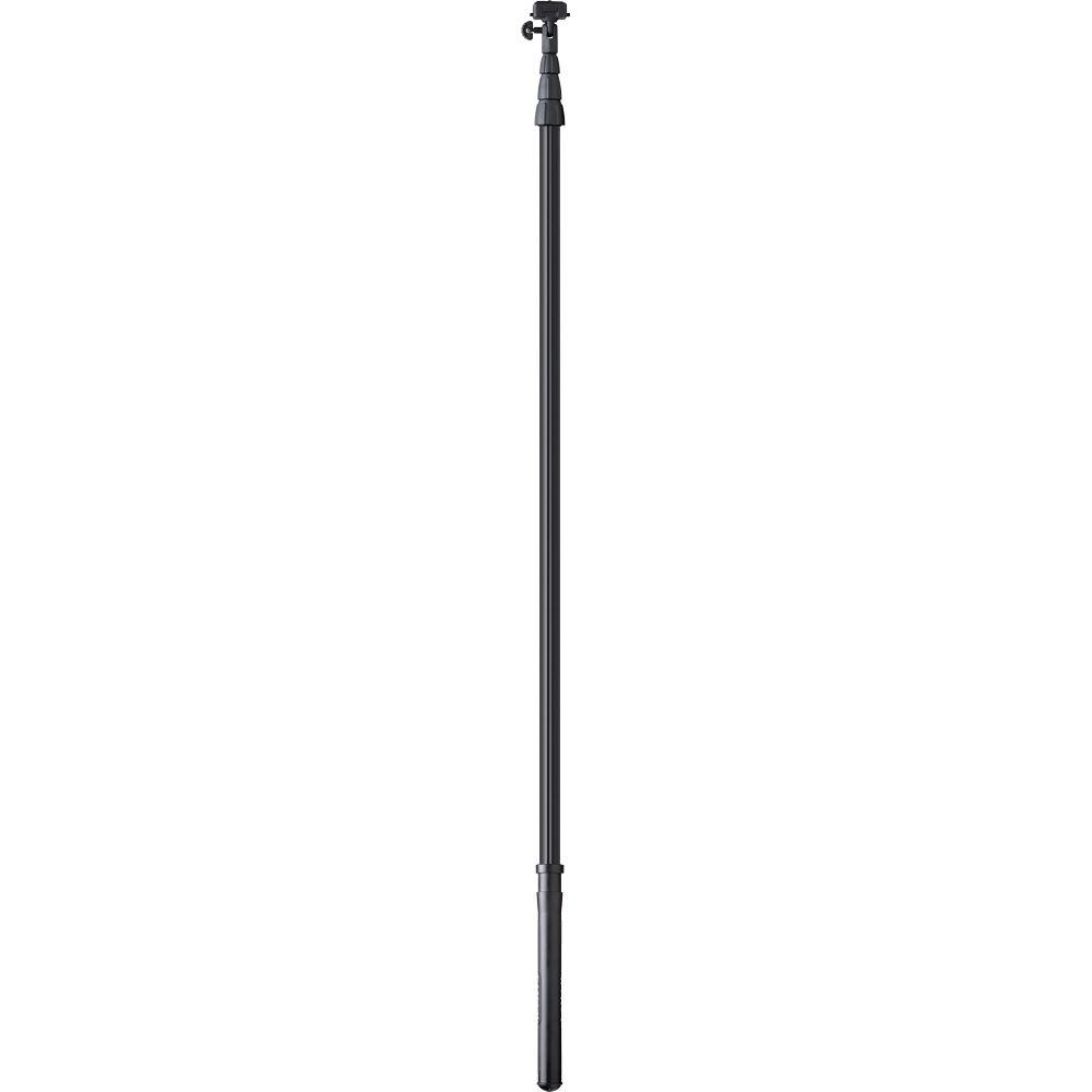 Extech Instruments 16.4 ft. Telescoping Handle for (MO270)
