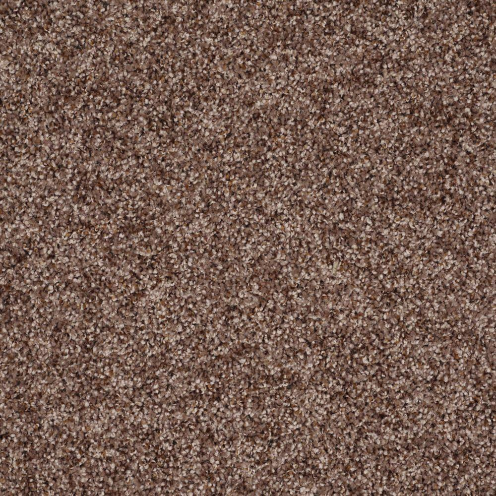 Home decorators collection cumberland m color taupe for Taupe color carpet