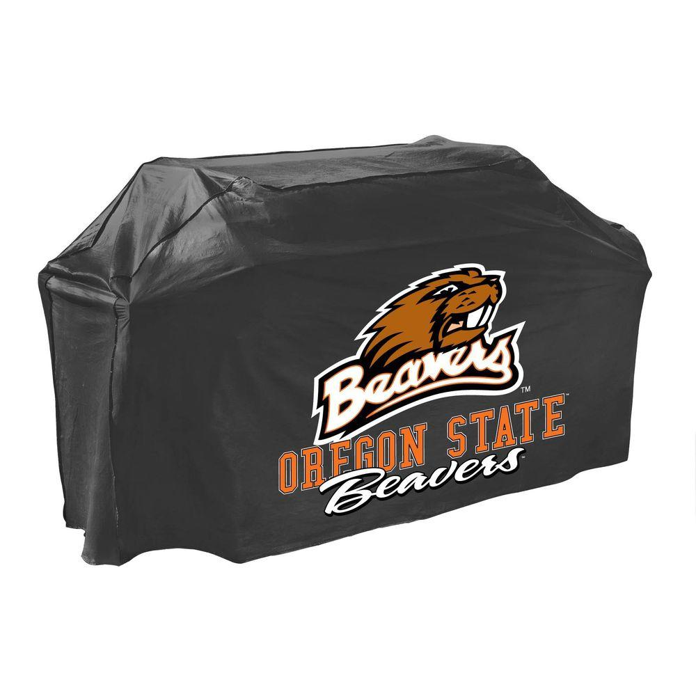 Mr. Bar-B-Q Oregon State Grill Cover