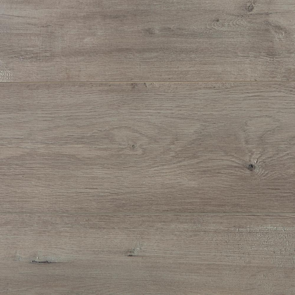 EIR Ashcombe Aged Oak 8 mm Thick x 7-11/16 in. Wide