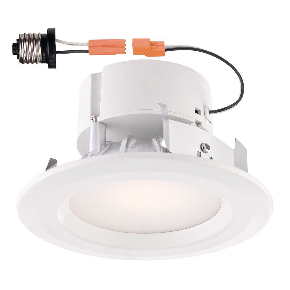 Recessed Lighting Electric Bill : Commercial electric upc barcode upcitemdb