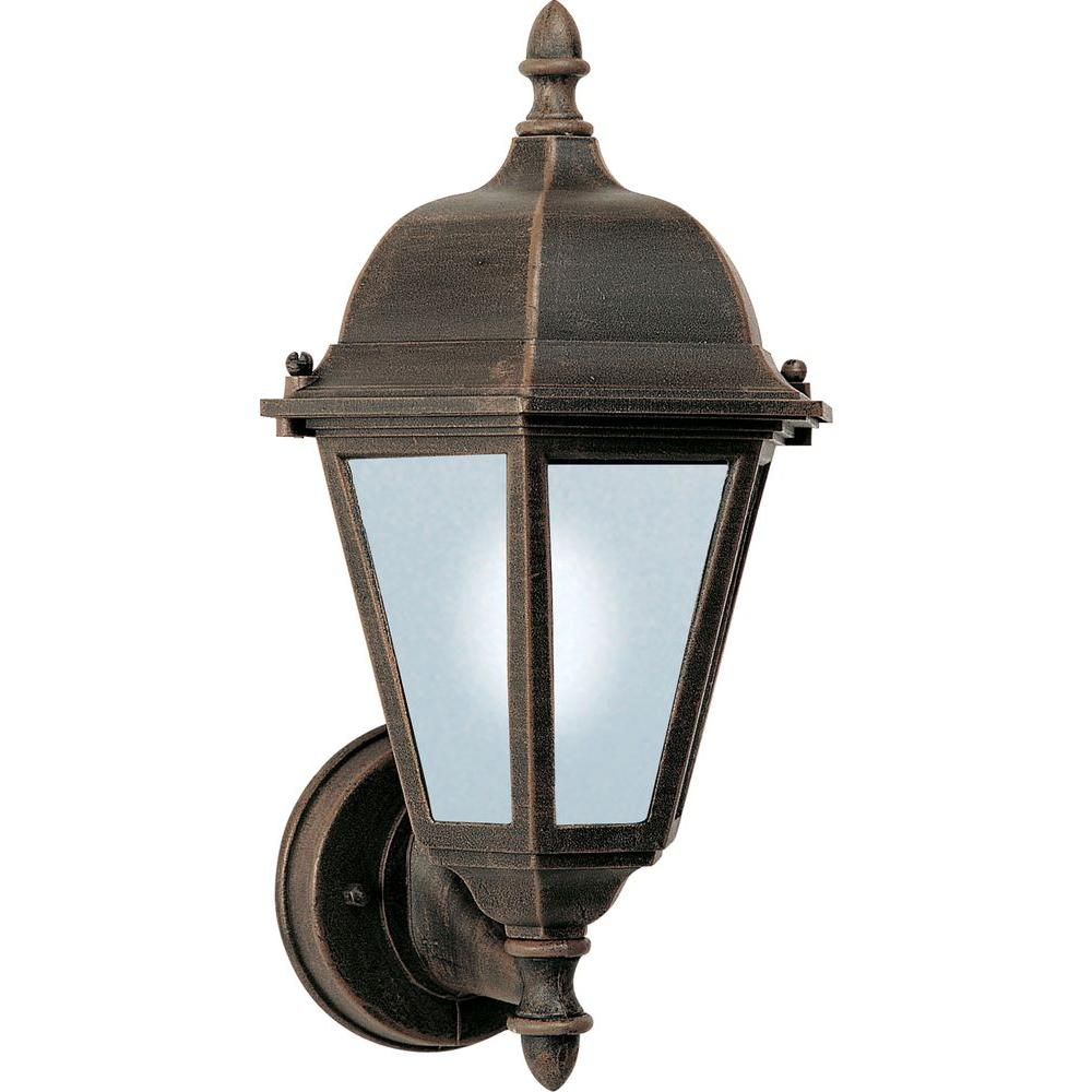 Maxim Lighting Westlake EE-Outdoor Wall Mount