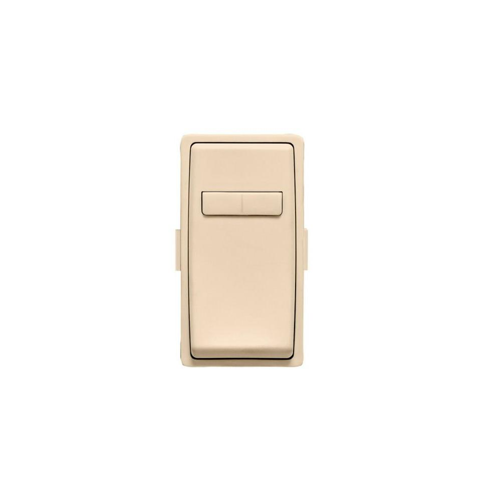 Leviton Renu Whispering Wheat Dimmer Remote Color Change Kit-DISCONTINUED