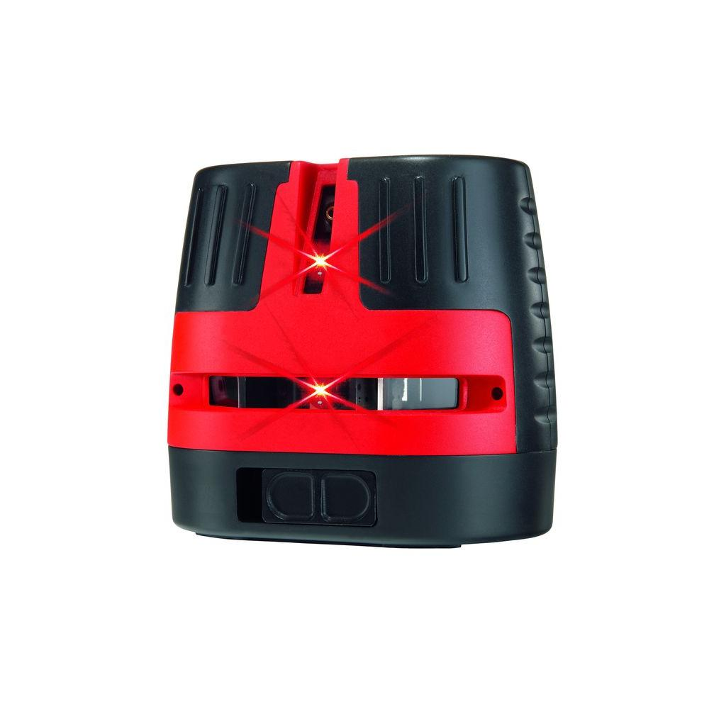 LINO L360 Cross Line Laser Level