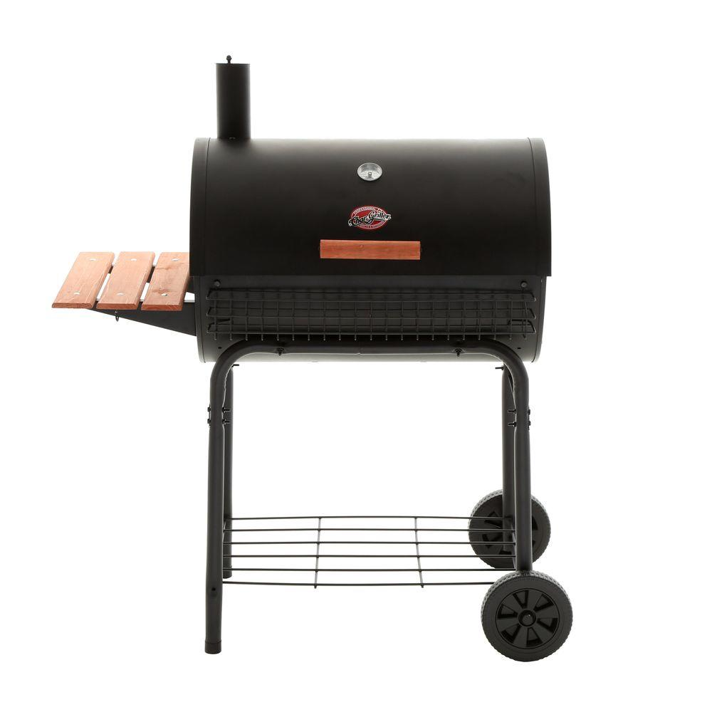 americana charcoal grills grills the home depot