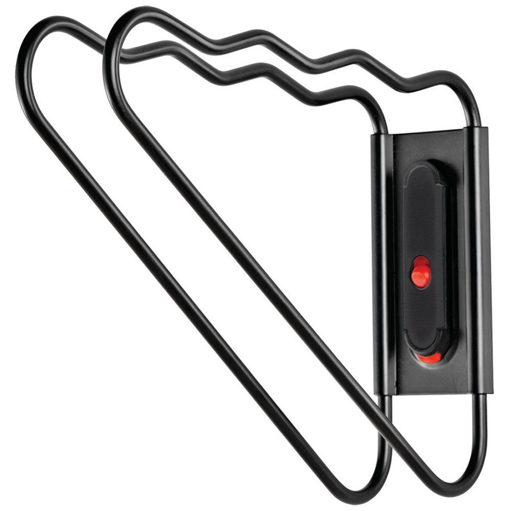 Racor Snap2It Tool Hanger-DISCONTINUED