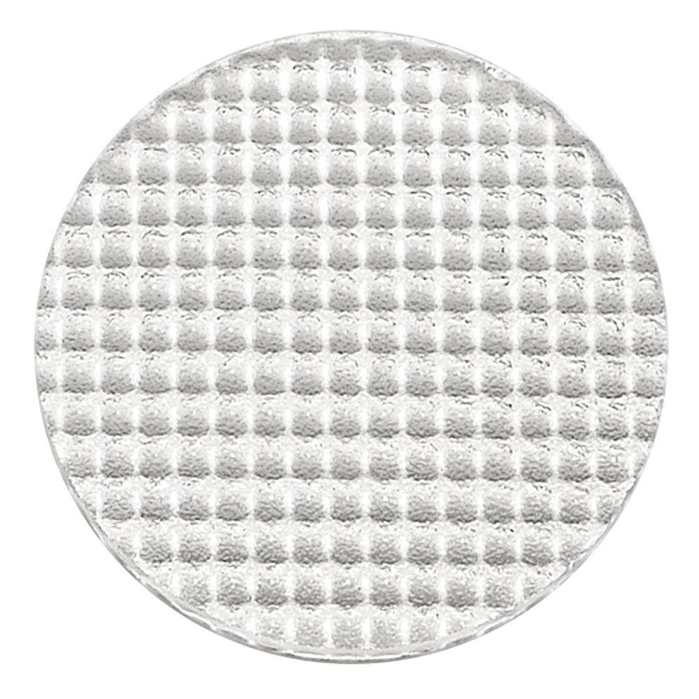 Prismatic Filter Lens for MR16 Spot Lights (6-Pack)