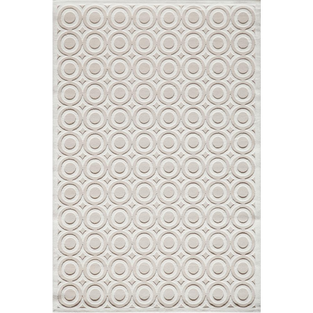 Platinum Ivory 7 ft. 10 in. x 10 ft. 6 in.
