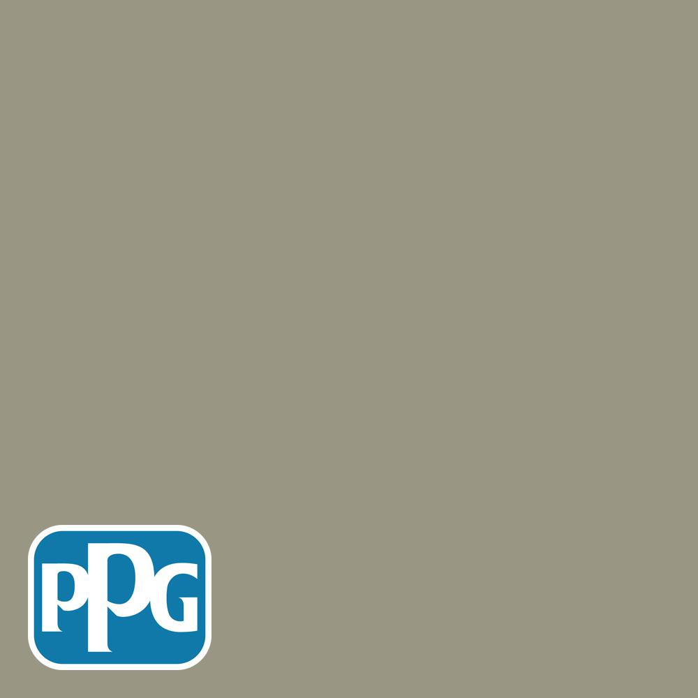 PPG TIMELESS 8 oz. TSC-1 Drift Solid Exterior Stain