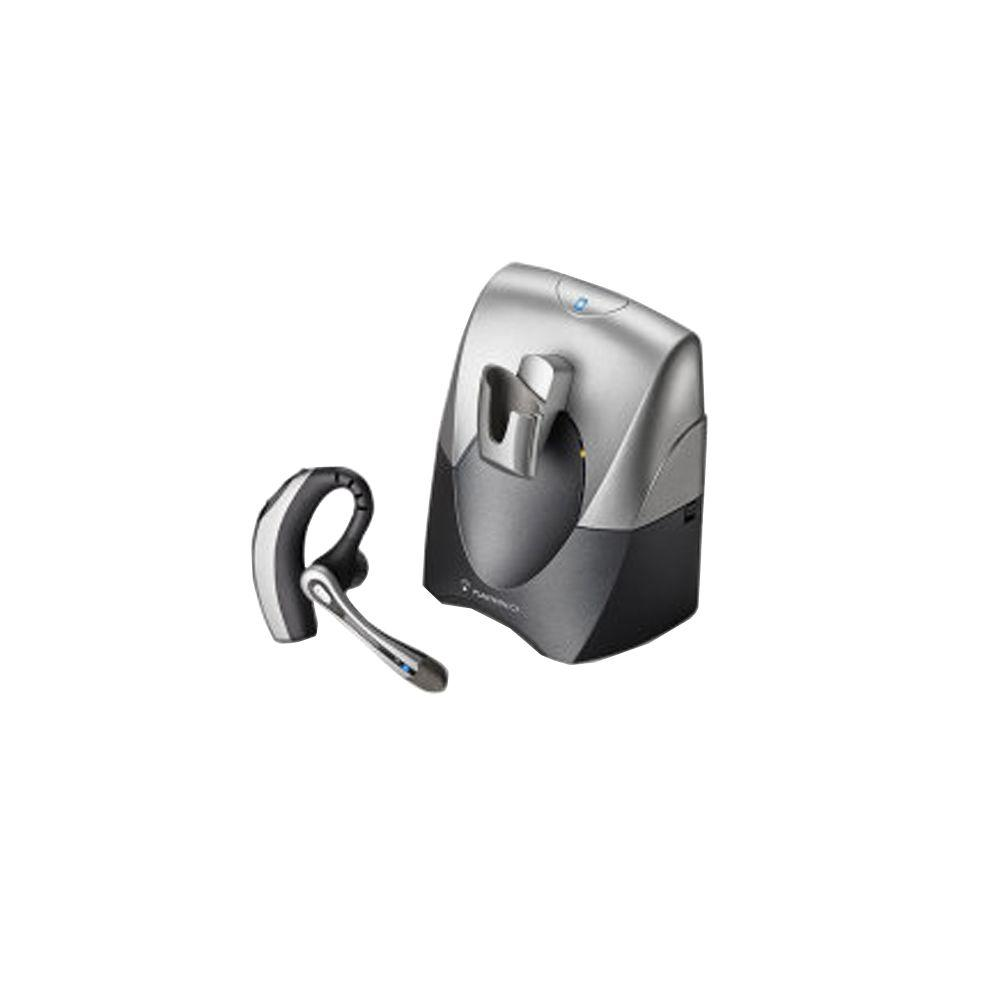 Plantronics Voyager Bluetooth with Lifter-DISCONTINUED