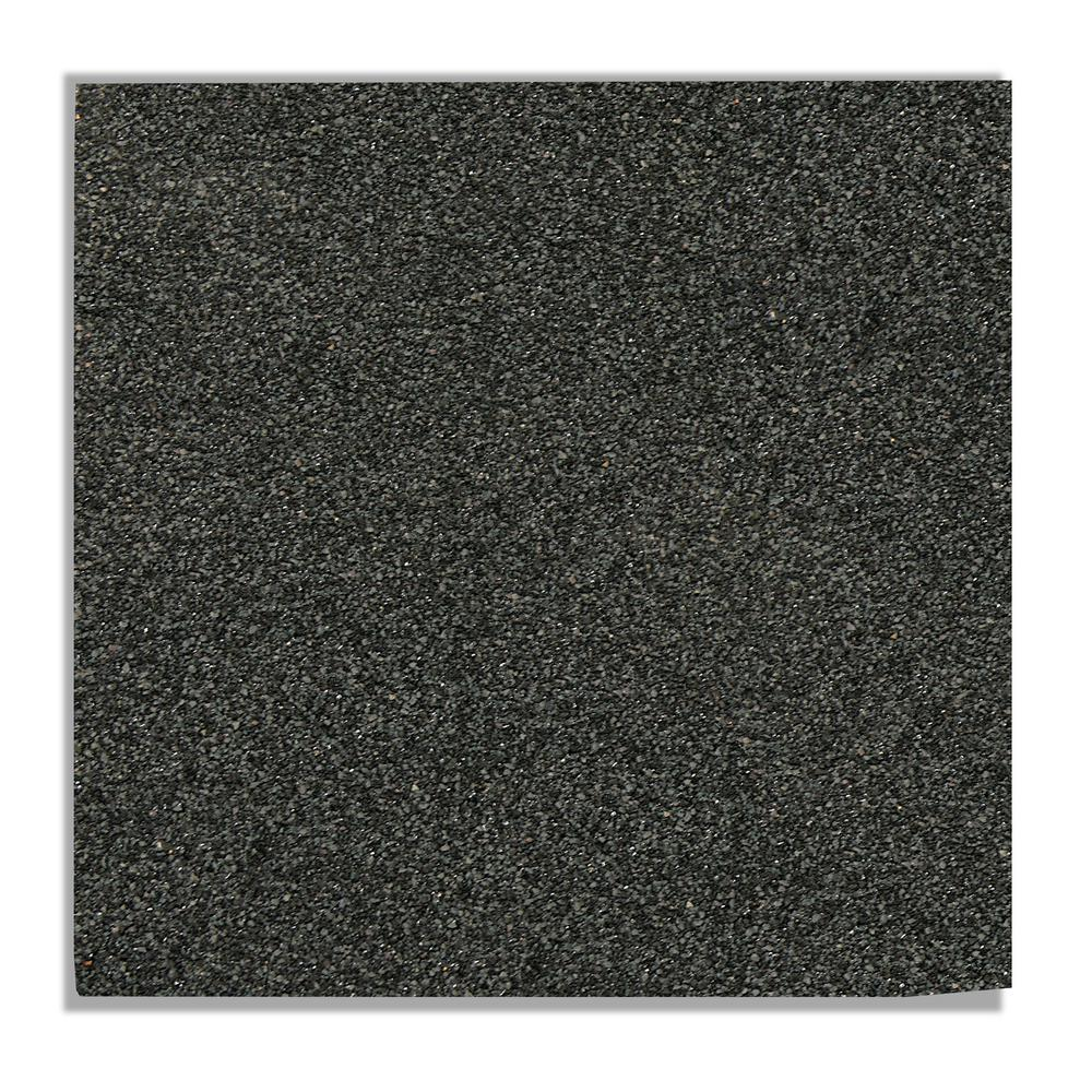 Mineral Guard 3 ft. x 33 ft. (100 sq. ft.) Charcoal