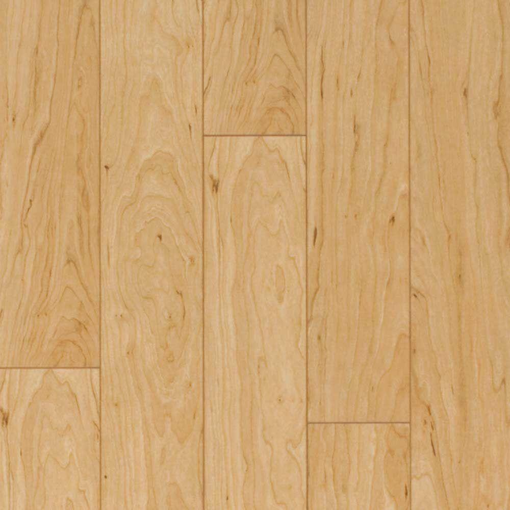 Pergo XP Vermont Maple 10 mm Thick x 4-7/8 in. Wide x 47-7/8 in. Length Laminate Flooring (314.4 sq. ft. / pallet)