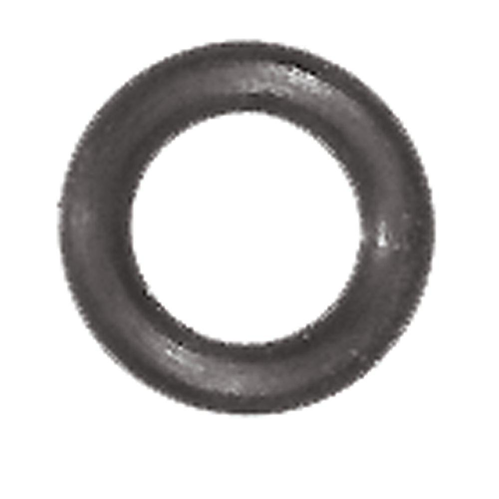 #47 O-Ring (10-Pack)-96761 - The Home Depot