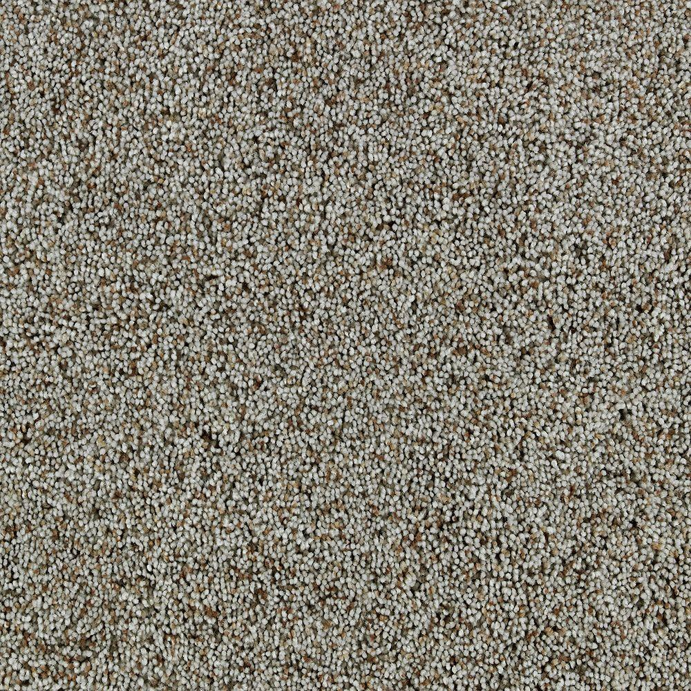 Worthington - Color Classic Cameo 12 ft. Carpet