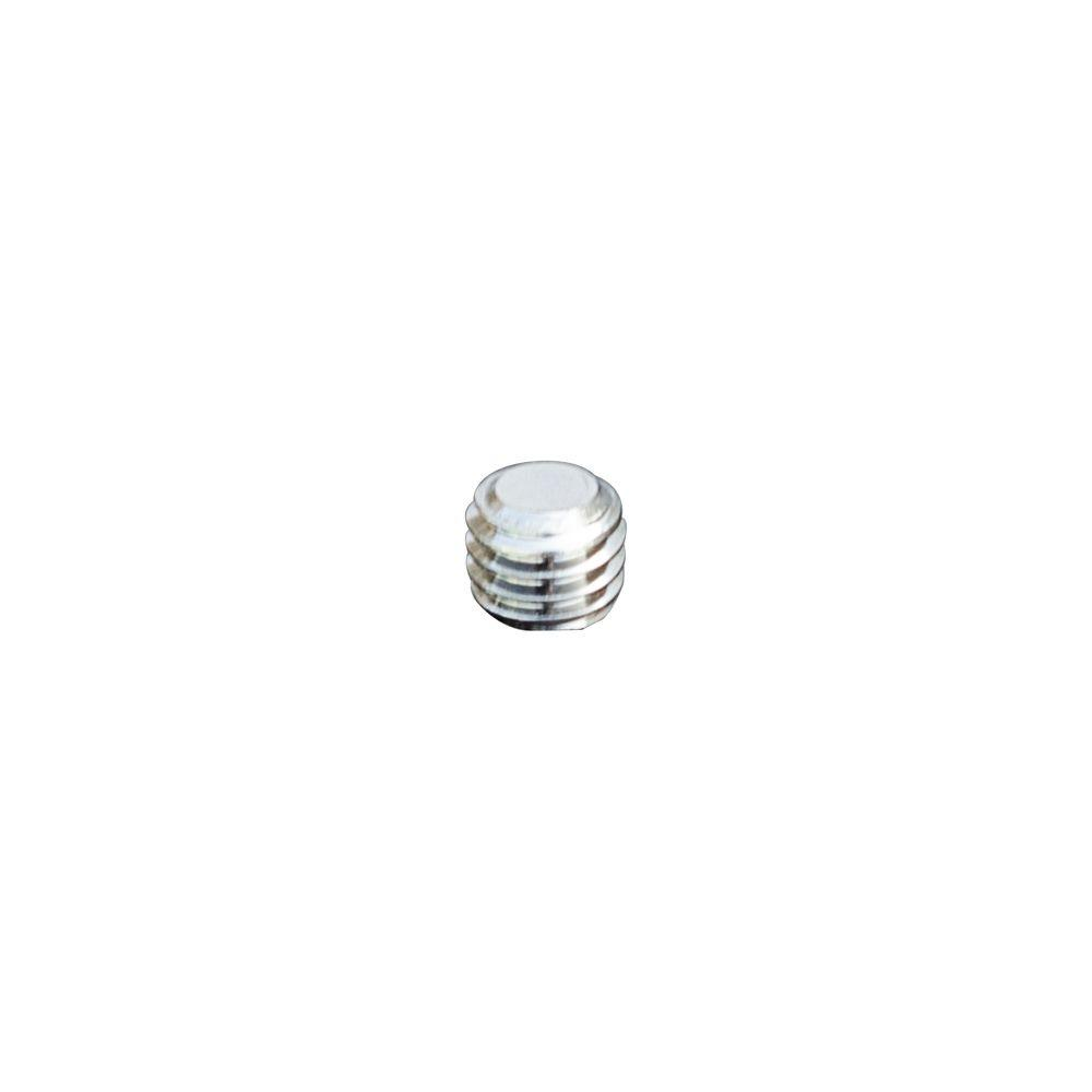 glacier bay 0 2 in x 0 2 in replacement set screw for faucet replacement set screw for faucet handle