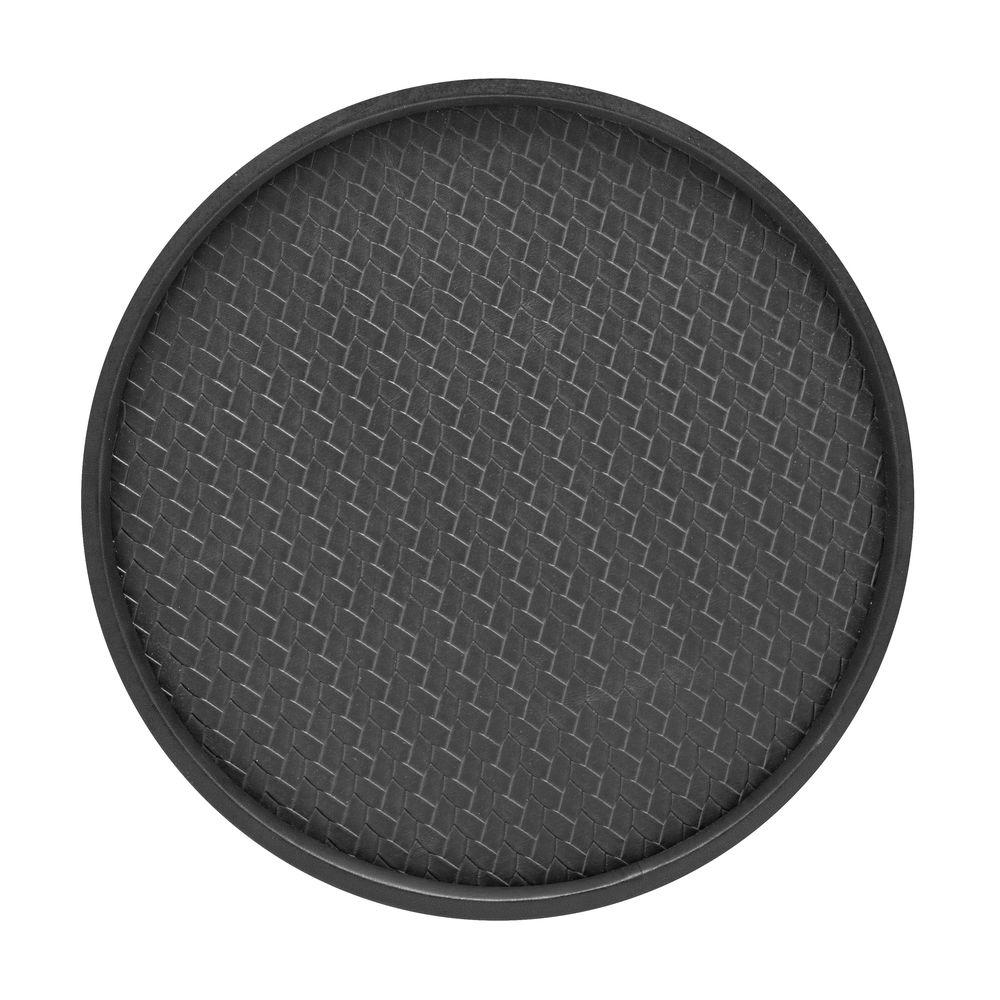 San Remo Eclipse 14 in. Serving Tray