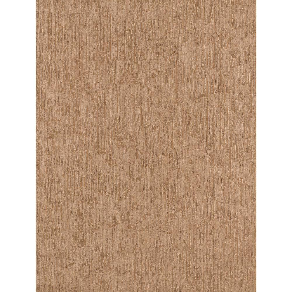 York Wallcoverings 57.75 sq. ft. Weathered Finishes Cement Wallpaper