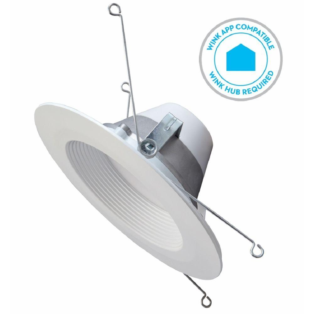 Recessed Lighting Electric Bill : Commercial electric not found upcitemdb