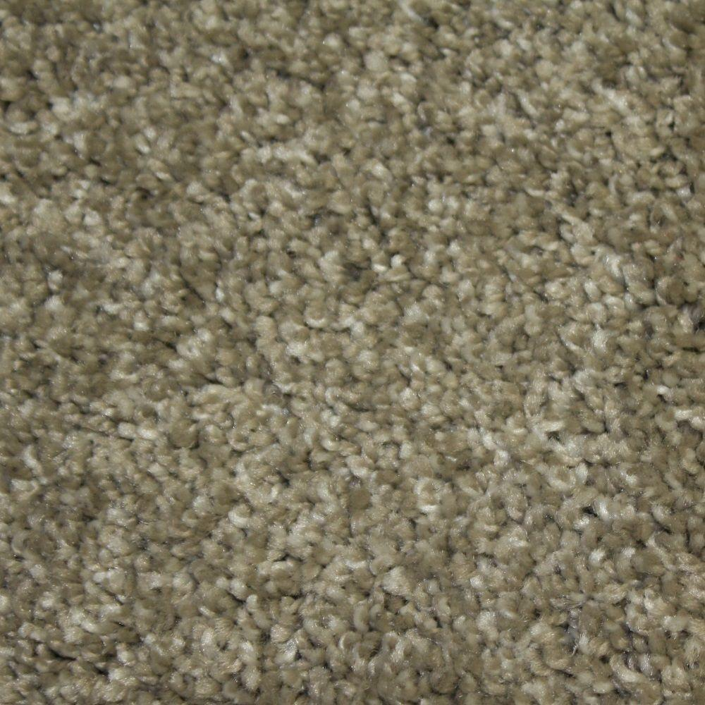 Home Decorators Collection Shackelford II - Color Heroic 12 ft. Carpet-HD002-02