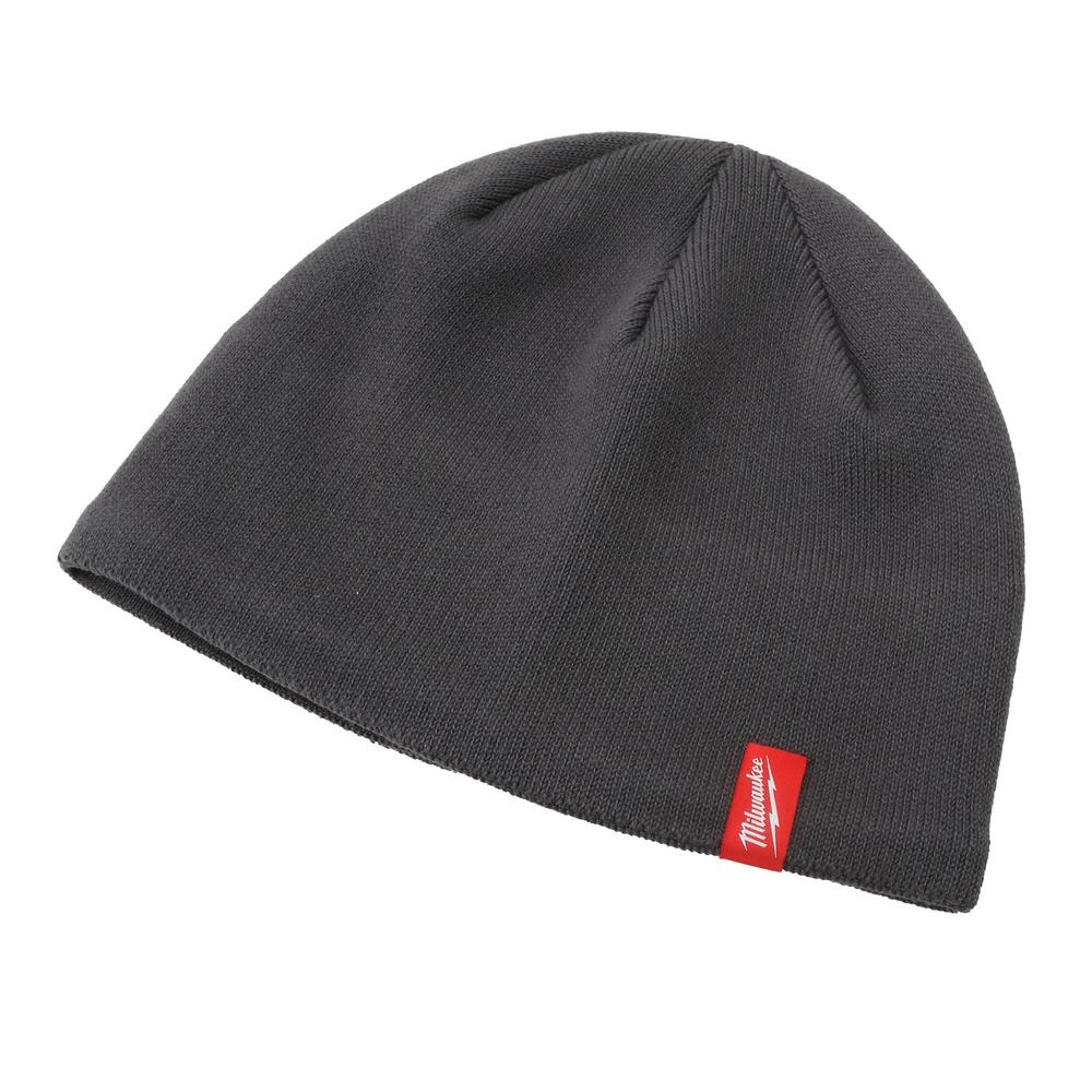 0ac88fba7e5363 Knit hat with a machine washable design for ultimate convenience