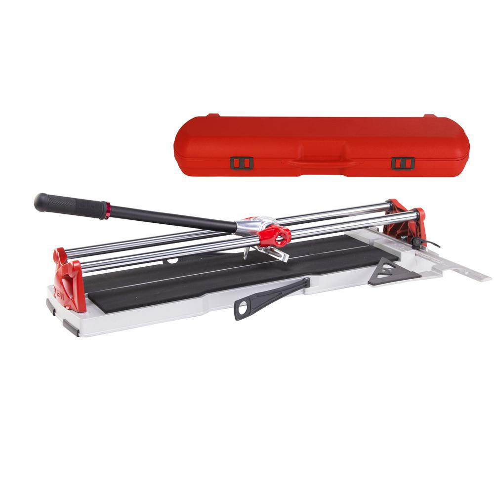Speed-92 Magnet Tile Cutter with Case