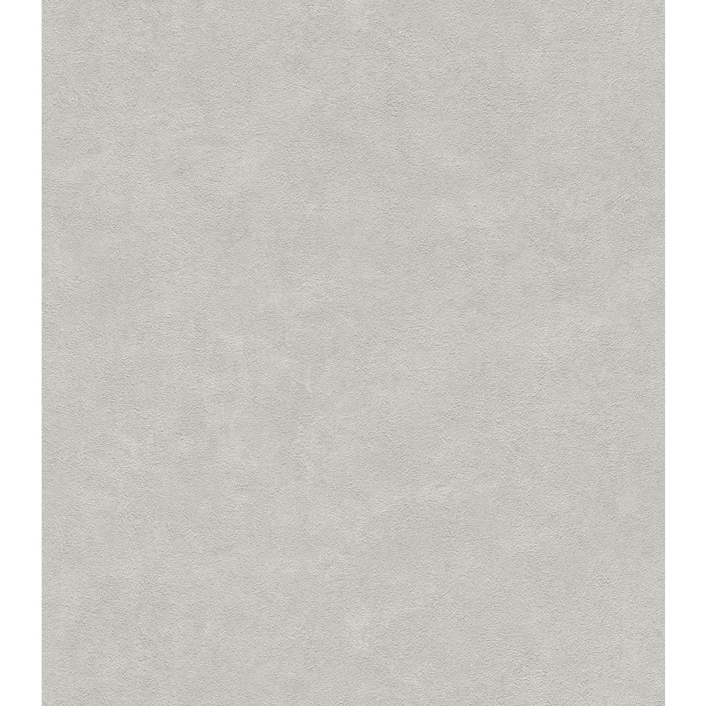 Washington wallcoverings light gray stucco textured vinyl for Lightweight stucco