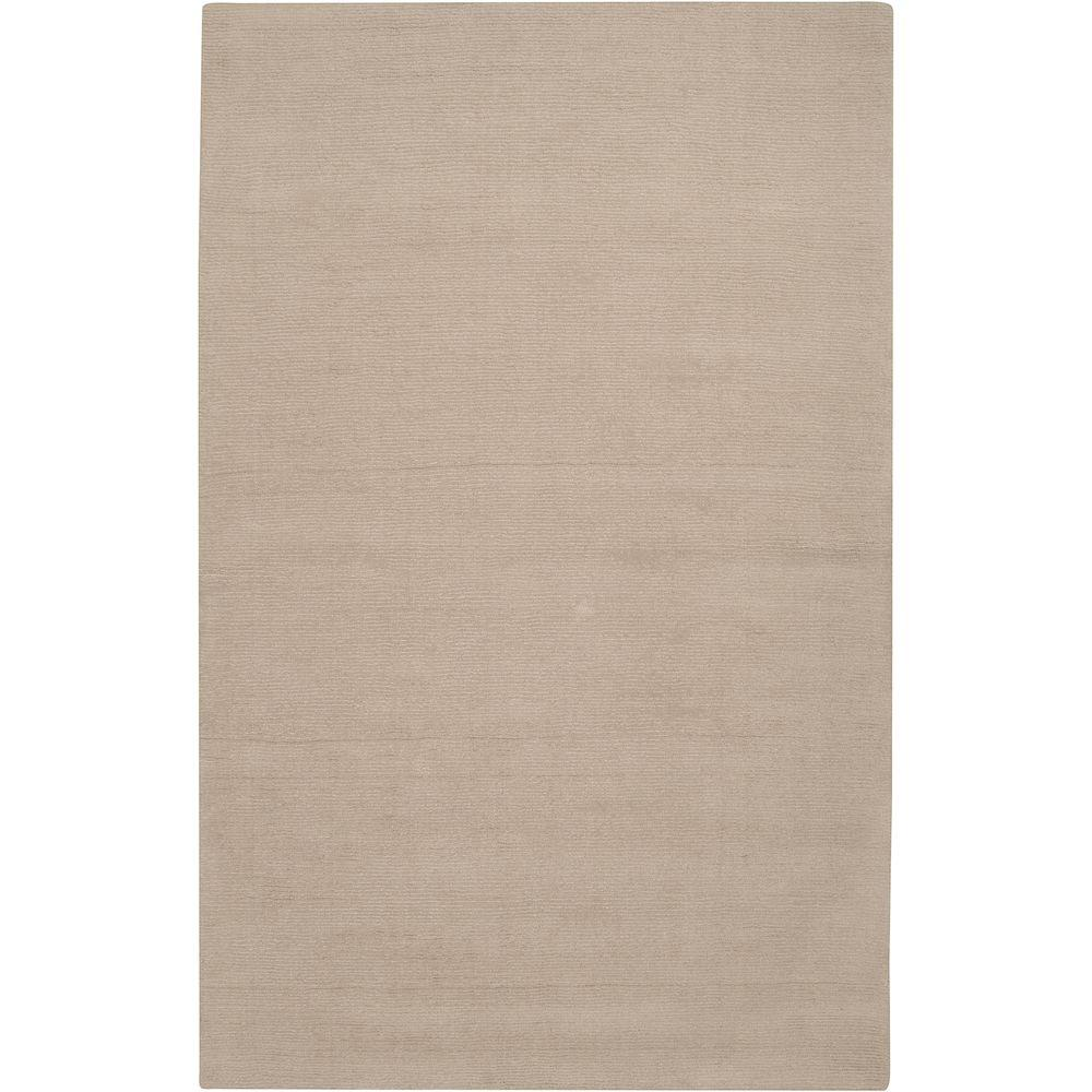Falmouth Grain 12 ft. x 15 ft. Indoor Area Rug