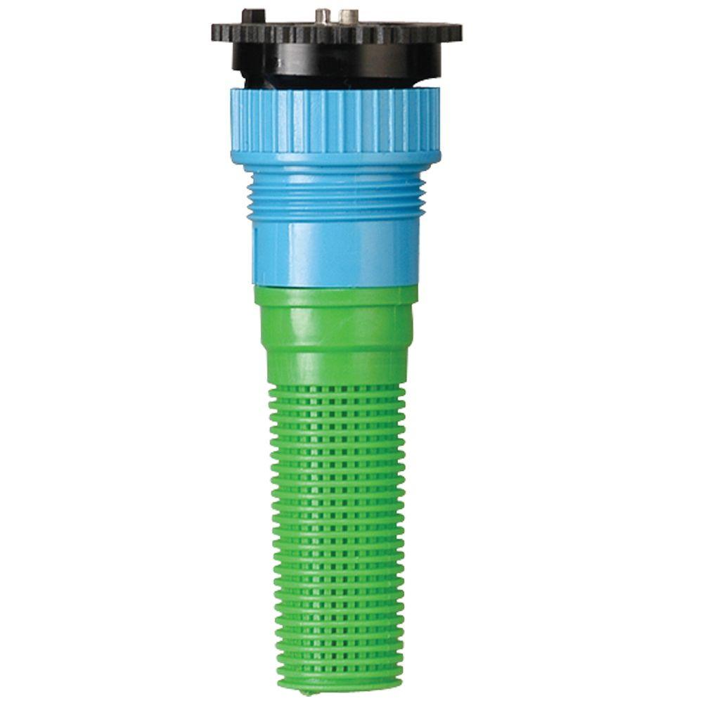 10 ft. Adjustable Pattern Male Spray Nozzle