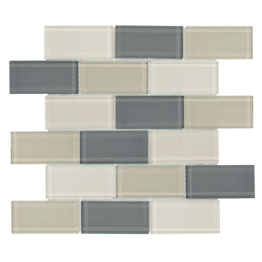 Fresh Pictures Of Home Depot Mosaic Tile - Best Home Design Ideas ...