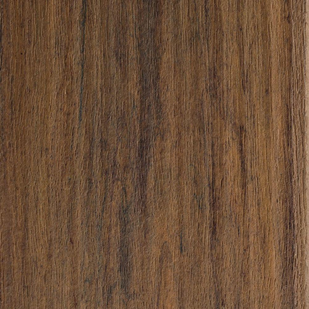 Earthwood Evolutions 1 in. x 5-1/3 in. x 20 ft. Grooved